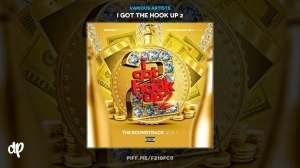 I Got The Hook Up 2 BY Calboy